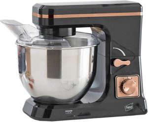 Neo Food Baking 5L