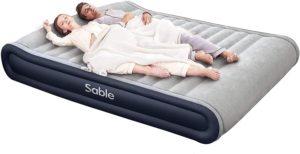 Sable SA-HF033