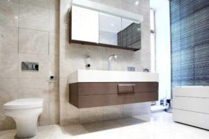 best bathroom cabinet
