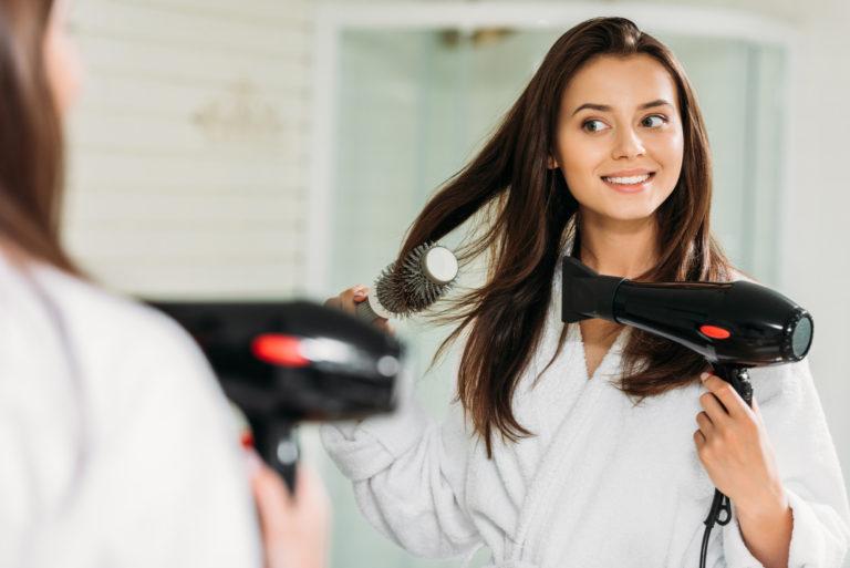 best-hairdryer-uk