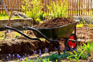 best wheelbarrow uk