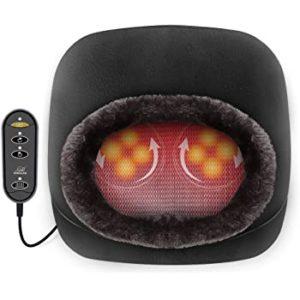 snailax warmer
