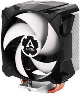 Arctic Freezer A13 X