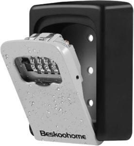 BeskooHome Waterproof