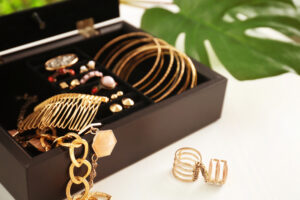 Best Jewellery Box