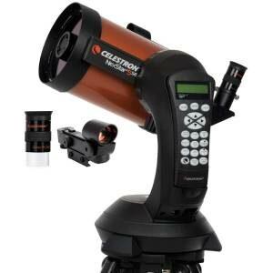 Celestron 11036 NexStar 5 SE
