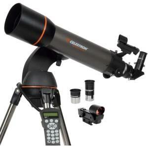 Celestron 22096 Nexstar 102SLT