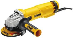 DeWALT DWE4206K-GB 240V