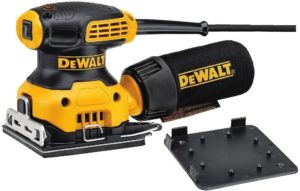 DeWALT DWE6411-GB