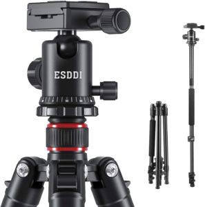 Esddi Camera TP-40