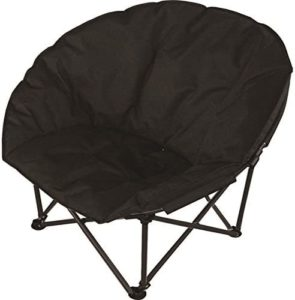 Eurotrade W Ltd Deluxe Portable Outdoor Seat