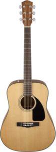 Fender CD-60-V3