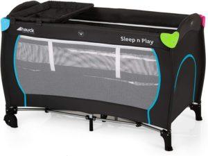 Hauck Sleep N Play Centre