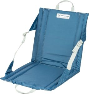 Highlander Folding Sit Mat