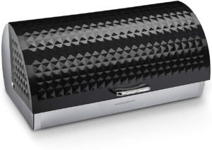 Morphy Richards Roll Top