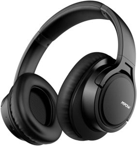 Mpow H7 Bluetooth