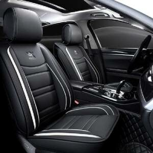 OUTOS Luxury leather