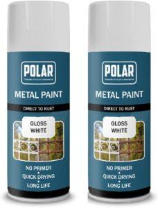 Polar Premium Direct