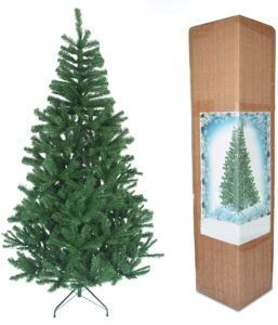 Shatchi Alaskan Pine
