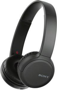 Sony WHCH510