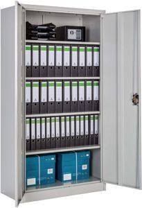 TecTake Storage
