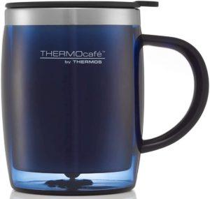 Thermos ThermoCafe mug