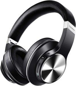 VANKYO Hybrid Active Noise Cancelling C751