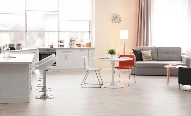 best-bar-stools-uk