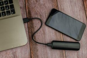 best power bank uk