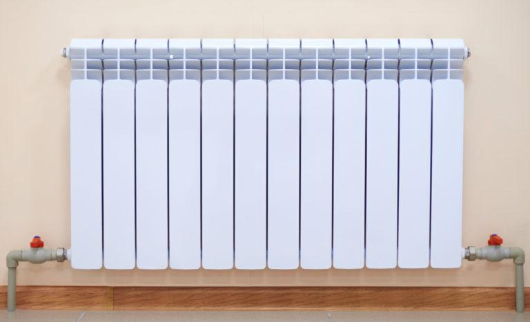 best radiator paint