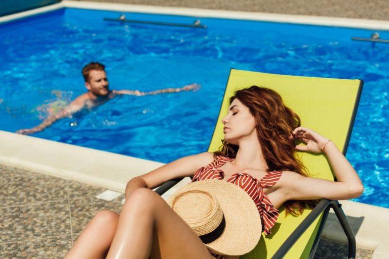 best sun lounger uk