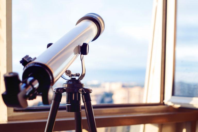 best telescope