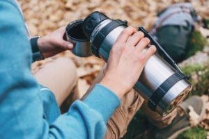 best-travel-mug-uk