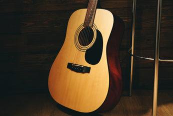 string musical instrument