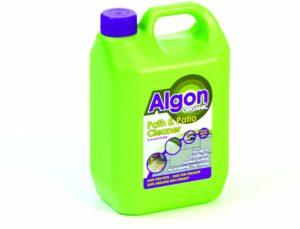 Algon Concentrate