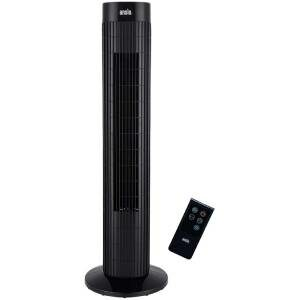 Ansio Tower 30-inch
