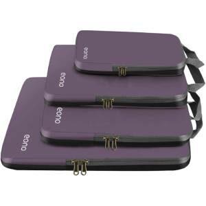 Eono Compression Luggage Organiser