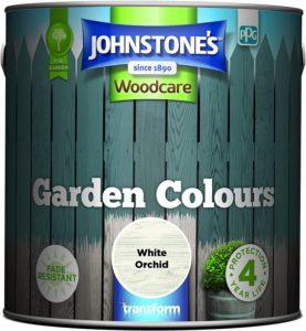 Johnstone's 309291 Garden Colors