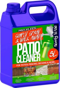 Pro-Kleen Ready to Use