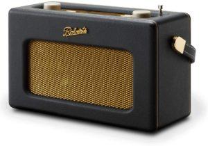 Roberts Radios Revival iStream 3