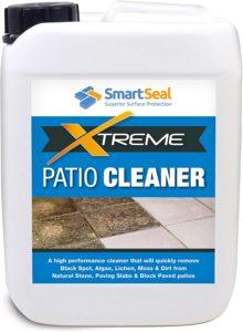 Smartseal Xtreme