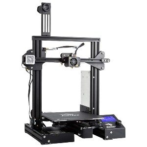 Creality Official Ender 3 Pro