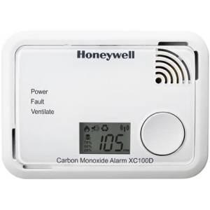 Honeywell XC100D
