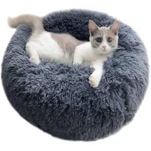 LONTG Calming Pet Sofa