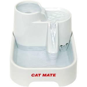Pet Mate 2L