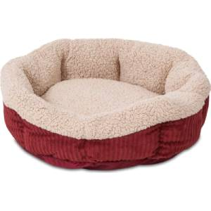 Petmate Self-Warming Cushion