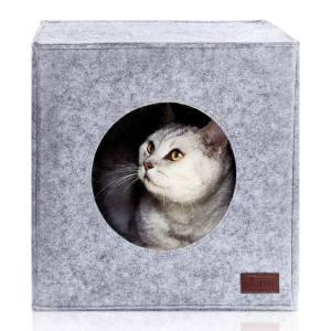 Pet Premium Pet House