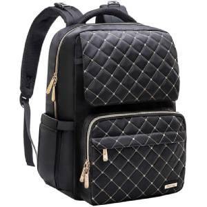 BAMOMBY Backpack