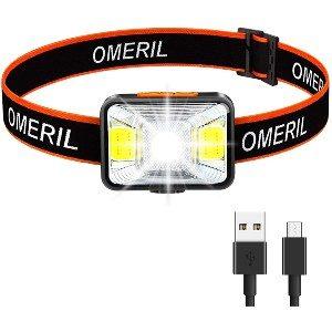 OMERIL LED