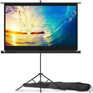 PropVue 60-Inch with Stand